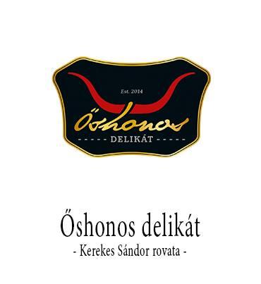 oshonos_delikat