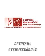 partnereink_bethesda_gyermekkorhaz