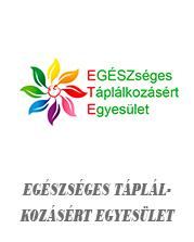 partnereink_egeszseges_taplalkozasert_egyesulet