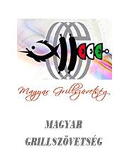 partnereink_magyar_grillszovetseg