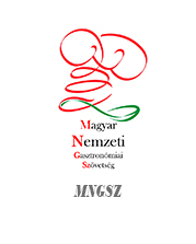 partnereink_magyar_nemzeti_gasztronomiai_szovetseg