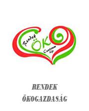 partnereink_rendek_okogazdasag