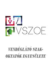 partnereink_vendeglato_szakoktatok_egyesulete