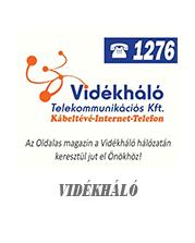 partnereink_videkhalo