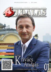 oldalas_magazin_2015_januari_cimlap_krivacs_andras