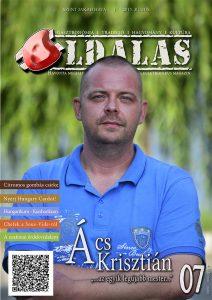 oldalas_magazin_2015_juliusi_cimlap_acs_krisztian