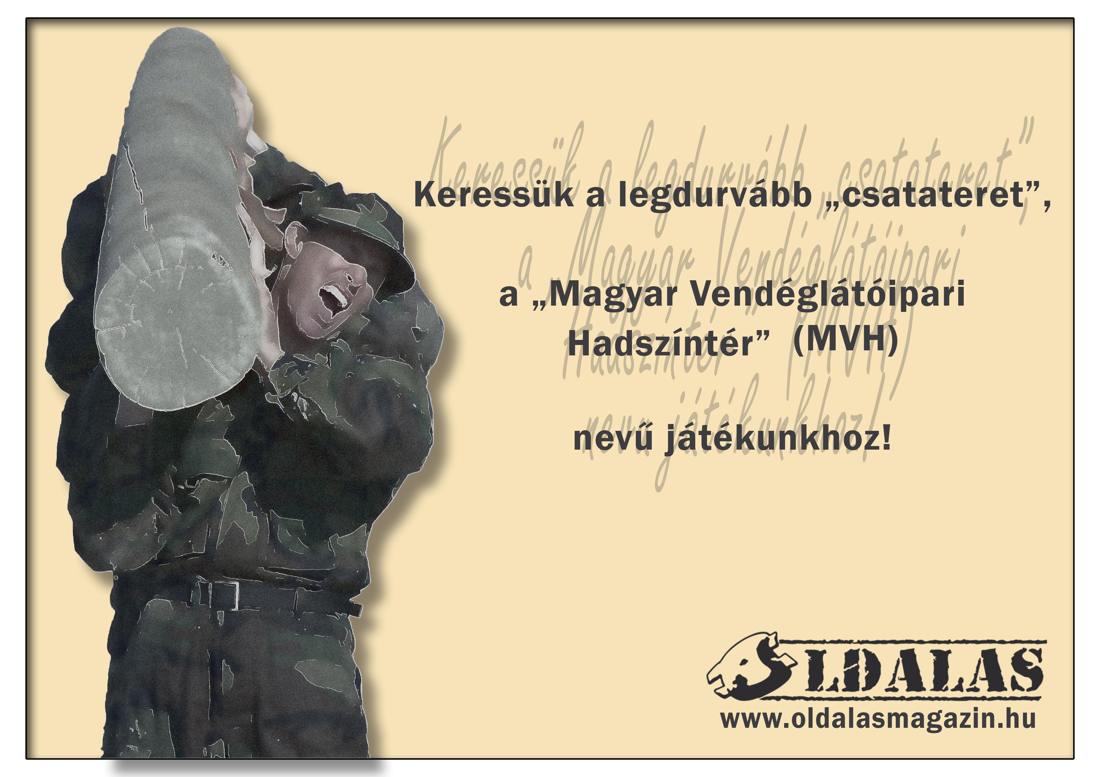 mvh_jatek_oldalas_magazin_magyar_vendeglatas