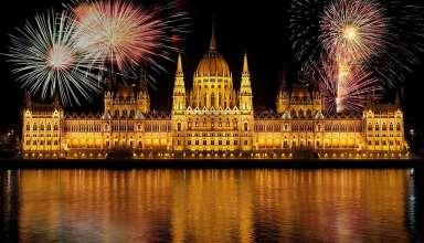 budapest_magyarorszag_unnep_forras_pixabay