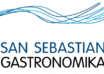 san-sebastian-gastronomika-copesco-sefrisa