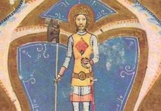 szent-laszlo_mti_oph_wikimedia_commons