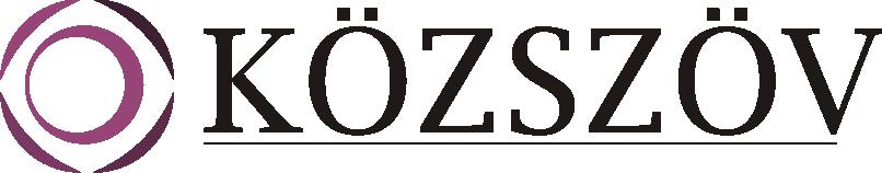 Kozszovlogo