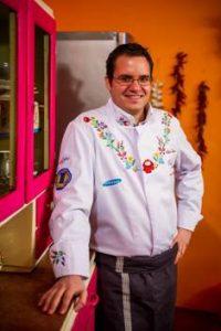 chef_csalad