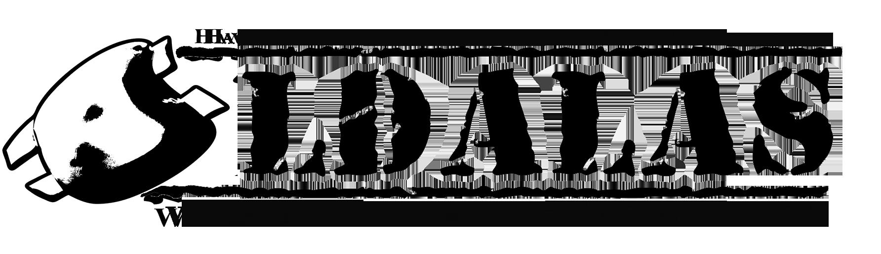 ff_oldalas_magazin_logo_