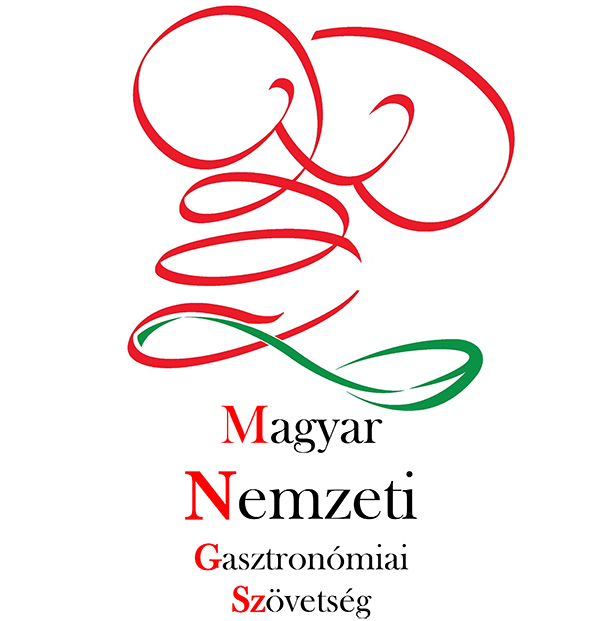 Картинки по запросу Magyar Nemzeti Gasztronómiai Szövetség