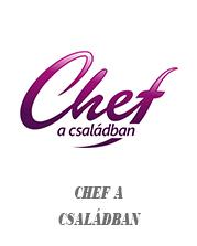 partnereink_chef_a_csaladban