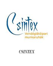 partnereink_csintex
