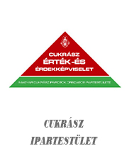 partnereink_cukrasz_ipartestulet