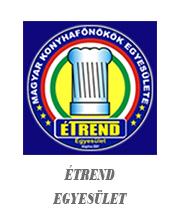 partnereink_etrend_magyar_konyhafonokok_egyesulete