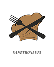 partnereink_gasztronauta
