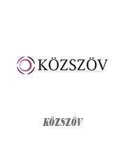 partnereink_kozszov