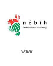 partnereink_nebih