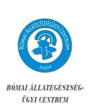 partnereink_romai_allategeszsegugyi_centrum