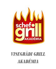 partnereink_visegradi_grill_akademia