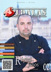 oldalas_magazin_2015__februari_szam_cimlap_regeni_janos