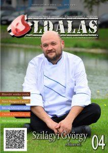 oldalas_magazin_2015_aprilisi_szam_cimlap_szilagyi_gyorgy