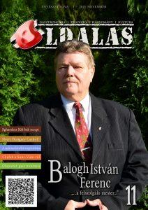 oldalas_magazin_2015_november_cimlap_kis_asztalos_istvan_balogh_istvan_ferenc