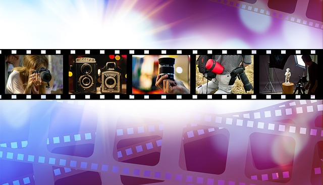 film-1673109_640
