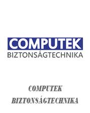 partnereink_computek