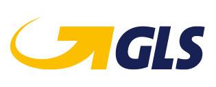 gls-logo_pos_315x128_rgb