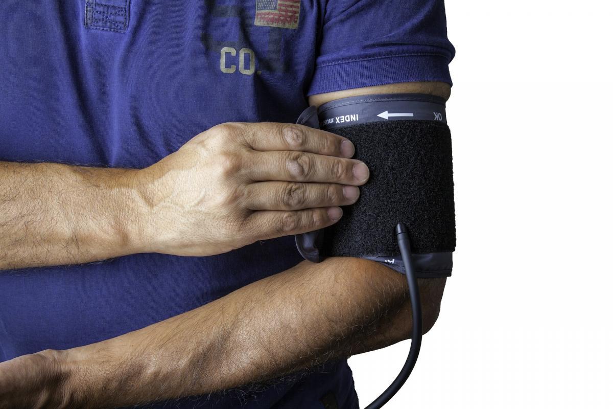 magas vérnyomás adományozása fokú magas vérnyomás ad rokkantságot