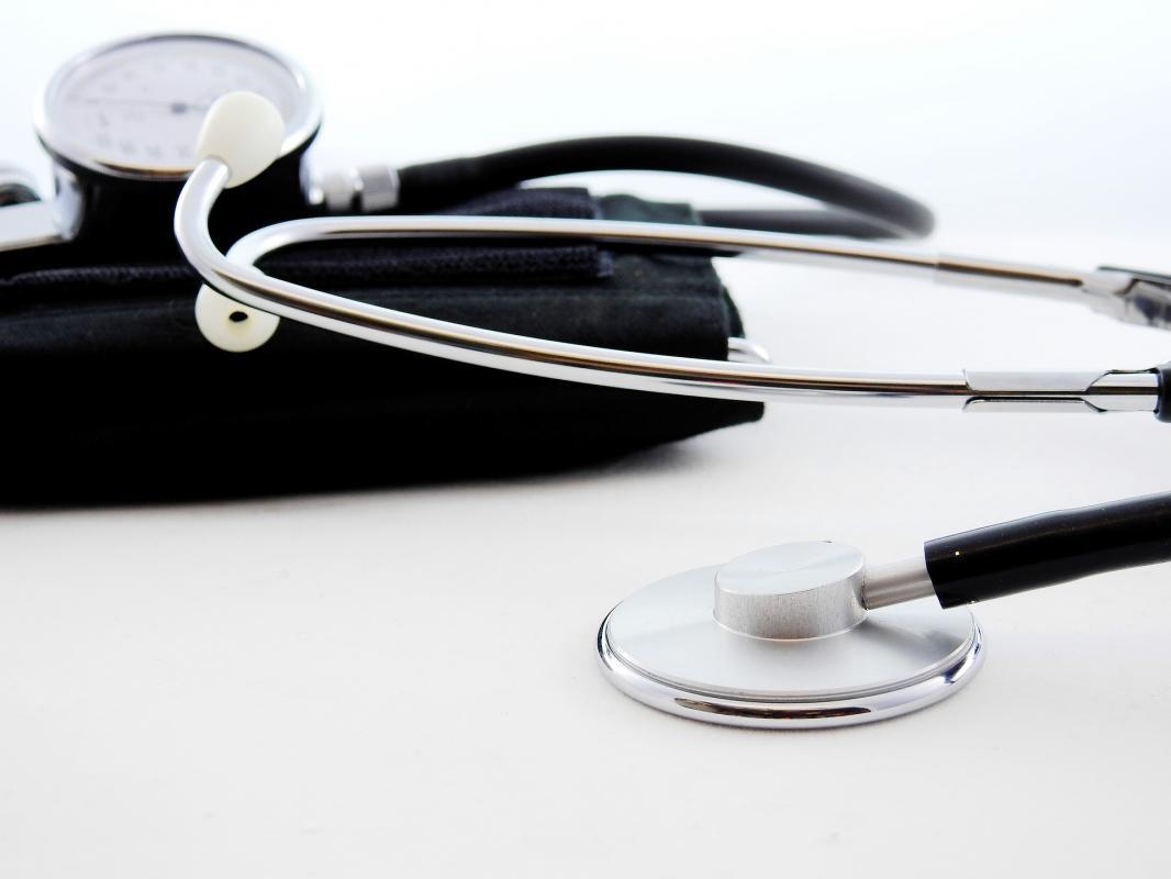 cikk hipertónia megelőzése fülzúgás magas vérnyomás kezelés alatt