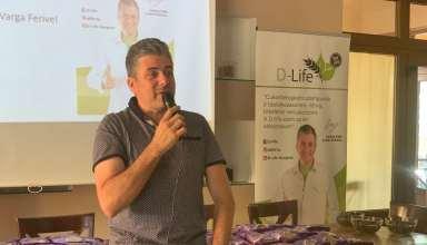 étrend magyar konyhafőnökök egyesülete étrend demencia ellen